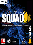 Squad - Early Access