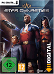 Star Dynasties - Early Access