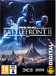 Star Wars: Battlefront 2 (PC Games-Digital)
