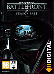 Star Wars: Battlefront - Season Pass (PC Games-Digital)