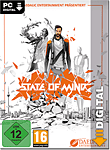 State of Mind (PC Games-Digital)