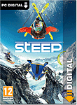 Steep (PC Games-Digital)