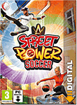 Street Power Football