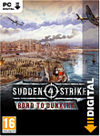 Sudden Strike 4: Road to Dunkirk (PC Games-Digital)