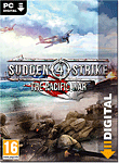 Sudden Strike 4: The Pacific War (PC Games-Digital)
