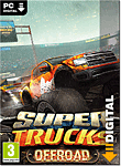 SuperTrucks Offroad (PC Games-Digital)