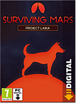 Surviving Mars: Project Laika (PC Games-Digital)