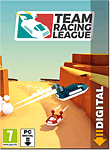Team Racing League - Early Access