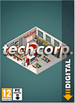 Tech Corp. - Early Access