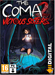 The Coma 2: Vicious Sisters - Early Access