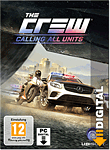 The Crew: Calling All Units (PC Games-Digital)