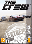 The Crew: Extreme Car Pack DLC (PC Games-Digital)