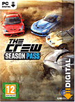 The Crew - Season Pass (PC Games-Digital)