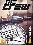 The Crew: Speed Car Pack DLC (PC Games-Digital)