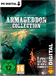 The Daedalic Armageddon Collection