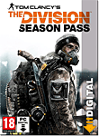 The Division - Season Pass (PC Games-Digital)