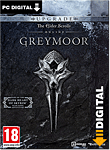 The Elder Scrolls Online: Greymoor - Upgrade (PC Games-Digital)