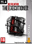 The Evil Within: The Executioner (PC Games-Digital)