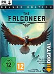 The Falconeer - Deluxe Edition