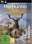 theHunter: Call of the Wild - 2019 Edition (PC Games-Digital)