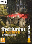 theHunter: Call of the Wild - ATV SABER 4x4 (PC Games-Digital)