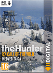 theHunter: Call of the Wild - Medved-Taiga (PC Games-Digital)