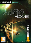 The Long Journey Home (PC Games-Digital)