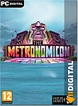 The Metronomicon: Slay The Dance Floor (PC Games-Digital)