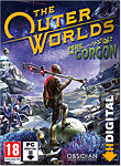 The Outer Worlds: Peril on Gorgon (PC Games-Digital)