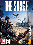 The Surge (PC Games-Digital)