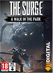The Surge: A Walk in the Park (PC Games-Digital)