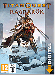 Titan Quest: Ragnarök (PC Games-Digital)