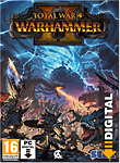 Total War: Warhammer 2 (inkl. Norsca Fraktionspaket DLC) (PC Games-Digital)
