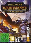 Total War: Warhammer - Alte Welt Edition