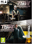 Train Sim World: CSX Heavy Haul + Great Western Express - Bundle
