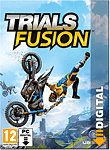 Trials Fusion (PC Games-Digital)