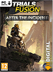 Trials Fusion: After the Incident (PC Games-Digital)