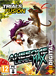 Trials Fusion: Awesome Level Max (PC Games-Digital)