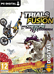 Trials Fusion - The Awesome Max Edition (PC Games-Digital)