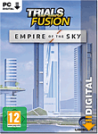 Trials Fusion: Empire of the Sky (PC Games-Digital)