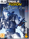 Trials Fusion: Fault One Zero (PC Games-Digital)