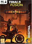 Trials Fusion: Fire in the Deep (PC Games-Digital)