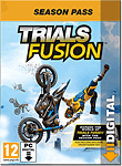 Trials Fusion - Season Pass (PC Games-Digital)