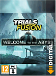 Trials Fusion: Welcome to the Abyss (PC Games-Digital)