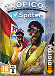 Tropico 6: Splitter (PC Games-Digital)