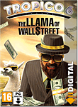 Tropico 6: The Llama of Wall Street (PC Games-Digital)