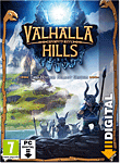 Valhalla Hills - Two-Horned Helmet Edition