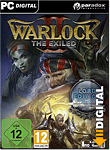 Warlock 2: The Exiled - Lord Edition