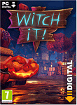 Witch it! - Early Access