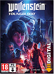Wolfenstein: Youngblood -E-